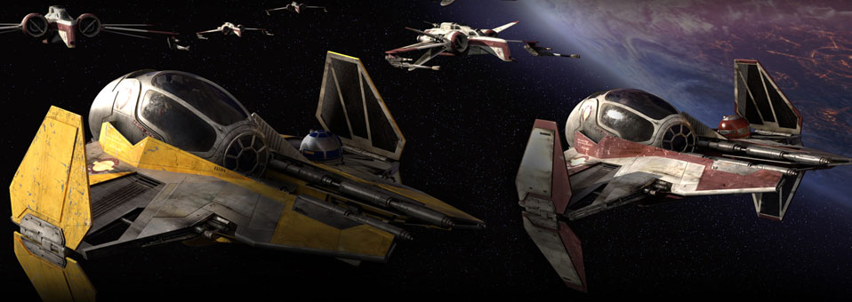 Fechas de Episodio 2 y 3 en formato 3D