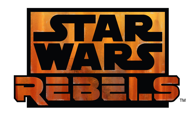 Escucha el Soundtrack de la primera temporada de Star Wars Rebels