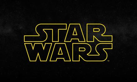 Habrá una nueva trilogía de Star Wars