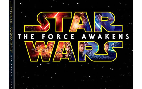 Estas son las escenas eliminadas de El Despertar de la Fuerza