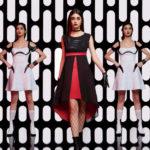 Conoce la Colección de Ropa de Star Wars femenina e inclusiva