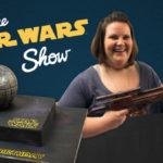 Star Wars Show – Episodio 3