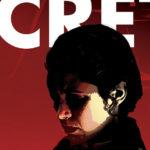 Star Wars: Bloodline de Claudia Gray