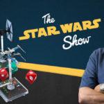 Star Wars Show – Episodio 4