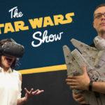 Star Wars Show – Episodio 5