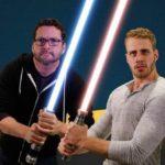 Star Wars Show – Episodio 8