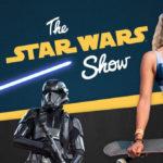 Star Wars Show – Episodio 9