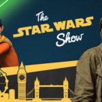 Star Wars Show – Episodio 10