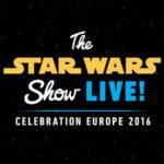 La Celebration 2016 se transmitirá en vivo
