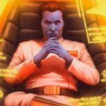 ¿Quién es el Gran Almirante Thrawn y porque su retorno es tan excitante?