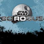 Este es Go Rogue, la primera aventura de Rogue One
