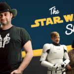 Star Wars Show – Episodio 14