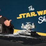 Star Wars Show – Episodio 15
