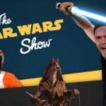 Star Wars Show – Episodio 16