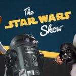 Star Wars Show – Episodio 17