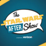 Star Wars After Show -2