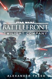 Battlefront_Twilight_Company