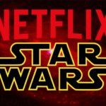 La Fuerza intensa en Netflix: la saga llega a Latinoamérica