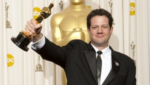 Rogue One cambia de Compositor: Entra Michael Giacchino