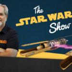 Star Wars Show – Episodio 18
