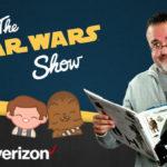 Star Wars Show – Episodio 19