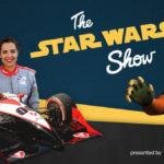 Star Wars Show – Episodio 20