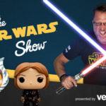 Star Wars Show – Episodio 21