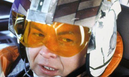 Ian Liston (1948 – 2016)