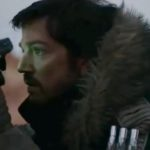 """Rogue One TV Spot – """"Welcome To The Rebellion"""""""