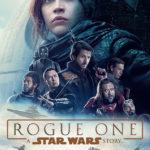 Mira el Tráiler Internacional 2 de Rogue One con Varias Escenas Extras