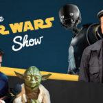 Star Wars Show – Episodio 27
