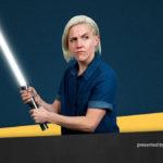 Star Wars Show – Episodio 28