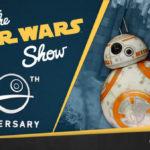 Star Wars Show – Episodio 29