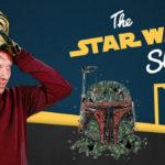 Star Wars Show – Episodio 30