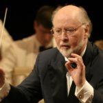 El maestro John Williams obtiene el Grammy al mejor Score Soundtrack