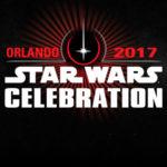 Mira el tráiler de la Star Wars Celebration 2017 en Orlando