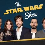 Star Wars Show – Episodio 31