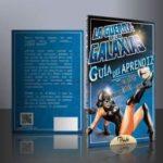 """Conoce """"La Guerra de las Galaxias –  Guía del Aprendiz""""un libro de Star Wars"""