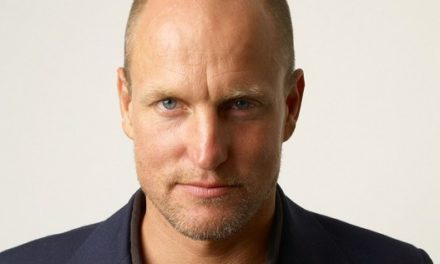 Confirmado: Woody Harrelson estará en spin-off de Han Solo