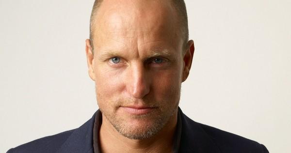 Confirmado: Woody Harrelson estará en spin-off de Han Solo