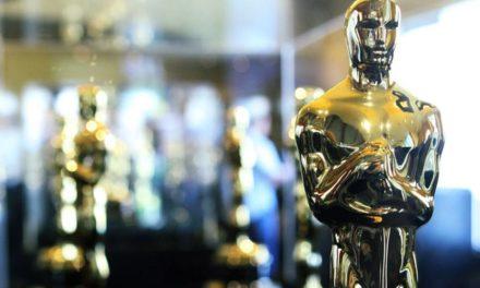 Conoce las Nominaciones de Rogue One a los Óscares
