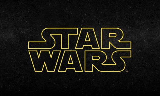 StarWars.com se refiere a la digitalización de Carrie Fisher