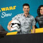 Star Wars Show – Episodio 34