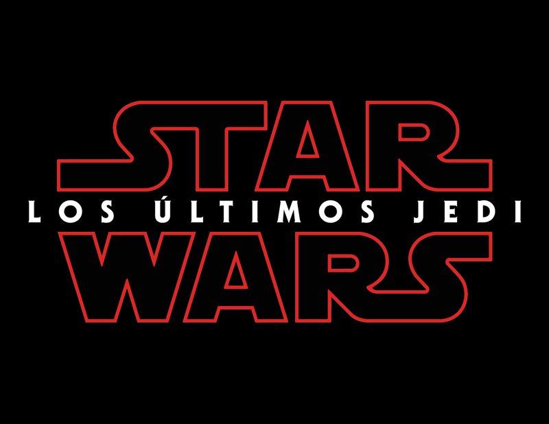 La fecha de pre-venta de entradas para Los Ultimos Jedi
