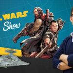 Star Wars Show – Episodio 35