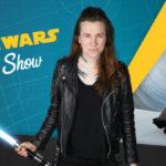 Star Wars Show – Episodio 36