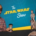 Star Wars Show – Episodio 37