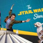 Star Wars Show – Episodio 39