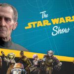 Star Wars Show – Episodio 41