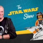 Star Wars Show – Episodio 42